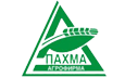 """ЗАО """"Агрофирма Пахма"""""""