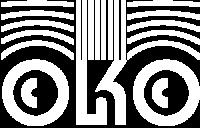 www.oko76.ru